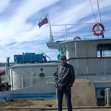 Фотография мужчины Валера, 28 лет из г. Рогачев