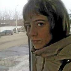 Фотография девушки Маруся, 38 лет из г. Казань