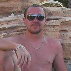 Фотография мужчины Slava, 33 года из г. Кобрин