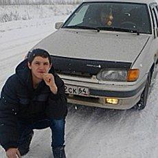 Фотография мужчины Шеф, 26 лет из г. Аткарск