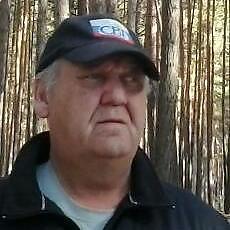 Фотография мужчины Серега, 60 лет из г. Новосибирск
