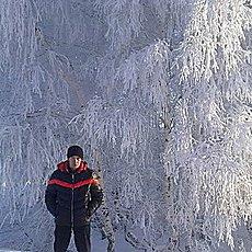 Фотография мужчины Ренат, 28 лет из г. Ульяновск
