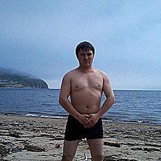Фотография мужчины Дай, 30 лет из г. Чита