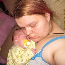 Фотография девушки Natalia, 27 лет из г. Мурманск