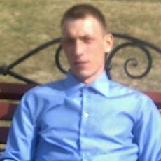 Фотография мужчины Prizrak, 30 лет из г. Москва