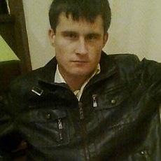 Фотография мужчины Роман, 27 лет из г. Москва