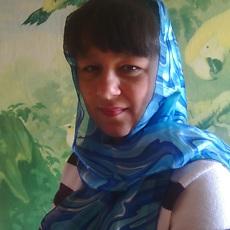 Фотография девушки Иннулька, 47 лет из г. Слоним