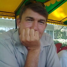 Фотография мужчины Валера, 54 года из г. Бишкек