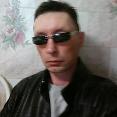 Фотография мужчины Павел, 47 лет из г. Самара