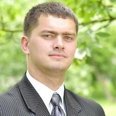 Фотография мужчины Дмитрий, 26 лет из г. Могилев