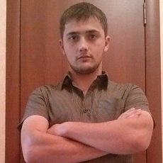 Фотография мужчины Максим, 28 лет из г. Ростов-на-Дону