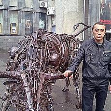 Фотография мужчины Zavik, 29 лет из г. Ереван