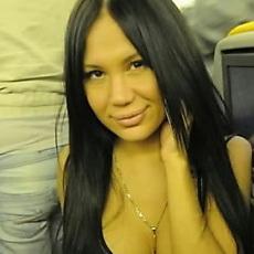 Фотография девушки Твоя Мечта, 33 года из г. Ярославль