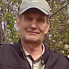 Фотография мужчины Rahsen, 65 лет из г. Лубны