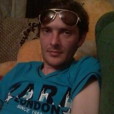 Фотография мужчины Arturi, 38 лет из г. Тбилиси