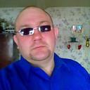Игорек, 46 лет