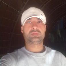 Фотография мужчины Зафир, 34 года из г. Душанбе