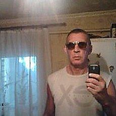 Фотография мужчины Влад, 48 лет из г. Мариуполь
