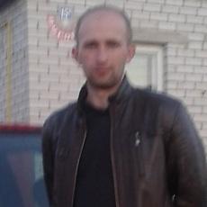 Фотография мужчины Макс, 38 лет из г. Минск