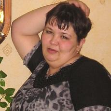 Фотография девушки Женя, 36 лет из г. Железногорск-Илимский