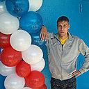 Сержик, 30 лет