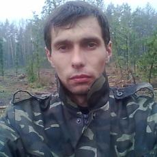 Фотография мужчины Igor, 34 года из г. Лисичанск