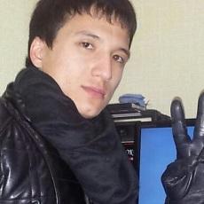Фотография мужчины Magamet, 28 лет из г. Ташкент