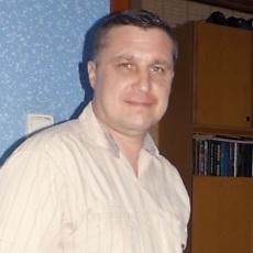 Фотография мужчины Валера, 47 лет из г. Жлобин
