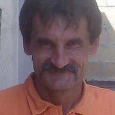 Фотография мужчины Sergei, 52 года из г. Одесса