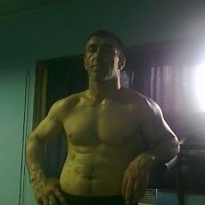 Фотография мужчины Рома, 40 лет из г. Санкт-Петербург
