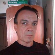 Фотография мужчины Александр, 58 лет из г. Ярославль