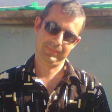 Фотография мужчины Толик, 41 год из г. Саки
