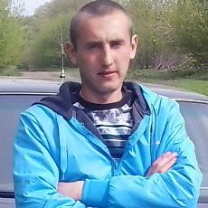 Фотография мужчины Nesh, 34 года из г. Конотоп