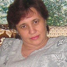 Фотография девушки Елена, 57 лет из г. Поворино