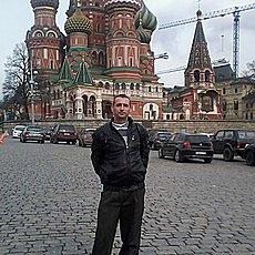 Фотография мужчины Vasya, 42 года из г. Астрахань