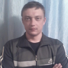 Фотография мужчины Сергей, 34 года из г. Далматово