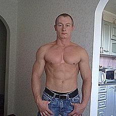 Фотография мужчины Хоттаббыч, 39 лет из г. Санкт-Петербург