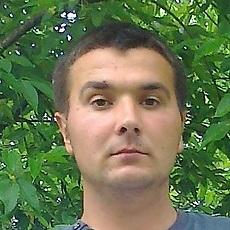 Фотография мужчины Женя, 66 лет из г. Заречное