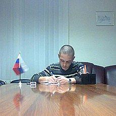 Фотография мужчины Антон, 30 лет из г. Барнаул