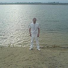 Фотография мужчины Саша, 29 лет из г. Харьков