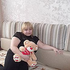 Фотография девушки Оксана, 30 лет из г. Нижний Новгород
