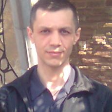Фотография мужчины Vaduha, 34 года из г. Донецк