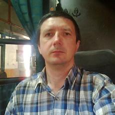 Фотография мужчины Дима, 42 года из г. Могилев