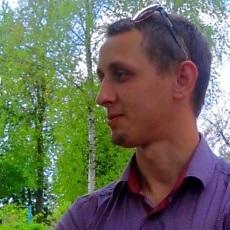 Фотография мужчины Калян, 28 лет из г. Гомель