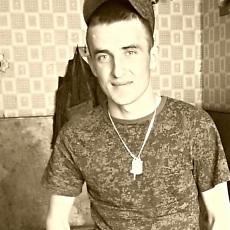 Фотография мужчины Дима, 27 лет из г. Пружаны
