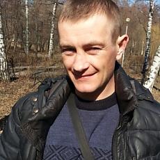 Фотография мужчины Sarwanec, 34 года из г. Липецк