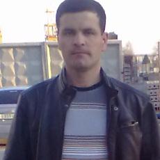 Фотография мужчины Ахрорхон, 37 лет из г. Барнаул