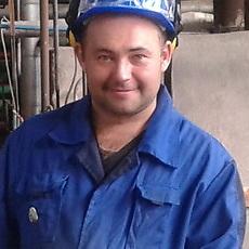 Фотография мужчины Дима, 41 год из г. Мурманск