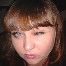 Фотография девушки Татьяна, 35 лет из г. Ставрополь
