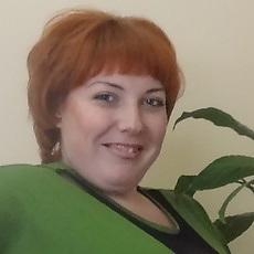 Фотография девушки Таня, 33 года из г. Жодино
